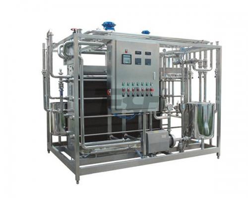 矿泉水瓶装水灌装机主要结构及性能