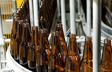 """The beverage industry """"hot war"""" continues to be prepared for related machinery"""