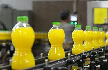 Maintenance and maintenance of beverage machinery